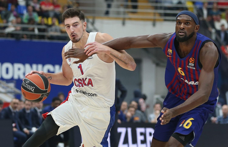 TBFden milli basketbolcu Ömer Faruka ceza 11