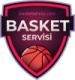 Basket Servisi