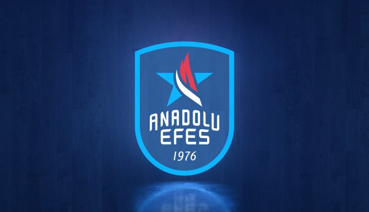This image has an empty alt attribute; its file name is anadoluefes_logo_basketservisi.jpg