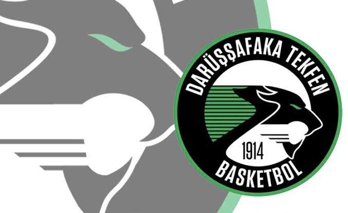 Darüşşafaka'dan Mert Akay Açıklaması - Basket Servisi