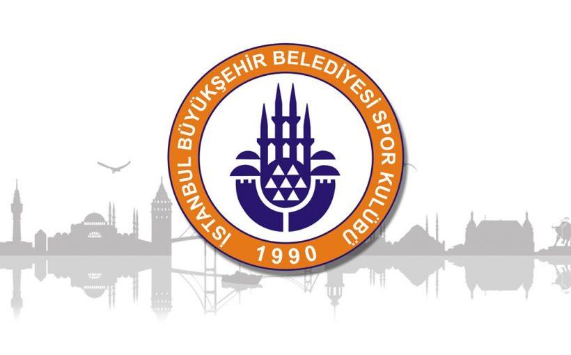 İstanbul BBSK BSL'den Çekiliyor! - Basket Servisi