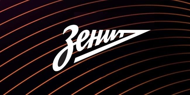 Covid Vakaları Zenit'de de Görüldü! - Basket Servisi